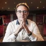 A Fyre-Festival-Level Fiasco For Contemporary Classical Music