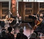 A New String Quartet Festival Highlights Difficulties Of The Art Form