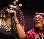 A Jazz Revolution In Philly