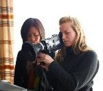 Director Sarah Polley On 'The Men You Meet Making Movies'