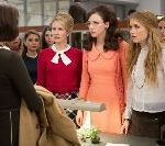 Now That An Accused Harasser Isn't Running Amazon Studios, It's Time To Reassess 'Good Girls Revolt'