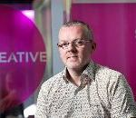 Scottish National Arts Funder Warns Of Steep Declines