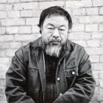 United Airlines' Latest Victim: Ai Weiwei