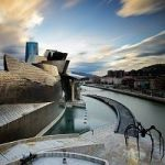 The 'Bilbao Effect' At 20, And Why It's Been So Hard To Reproduce Elsewhere
