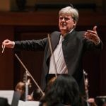 Seattle Symphony Hires Thomas Dausgaard As Next Music Director