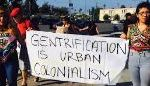Art Galleries Move Into An LA Neighborhood And Residents Protest Gentrification (But It Isn't Quite So Cut-And-Dried)