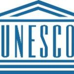 Metropolitan Museum Protests US Withdrawal From UNESCO