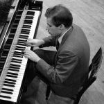 Sony Has Released All The Outtakes From Glenn Gould's 1955 'Goldberg Variations'. Would Gould Be Horrified?