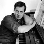 Seven Minutes With The Very Opinionated Ned Rorem