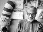 Re-examining Dr. Seuss' Legacy, Including Unsavory Racism
