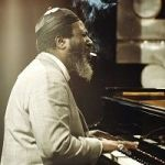 'The High Priest Of Bebop': Thelonious Monk At 100
