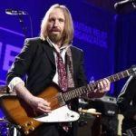 Tom Petty, 66