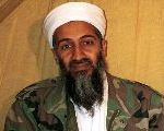 Newly-Released Diary Shows Bin Laden Was Radicalized After Visiting Shakespeare's Birthplace