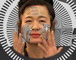 German Artist Hito Steyerl Is The First Woman To Top Art Power List