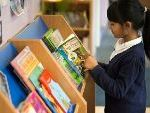Authors Beg With England To Pay For School Libraries