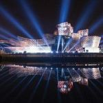 The Guggenheim Bilbao, 20 Years On