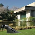 Former Tate Britain Director Is Revolutionizing Lisbon's Gulbenkian Museum