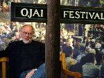 Ojai Music Festival's Artistic Director Will Step Down In 2019