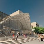 Smithsonian's Air And Space Museum To Get Seven-Year Renovation
