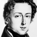 They've Finally Figured Out What Killed Chopin – By Examining His Pickled Heart