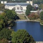 Cleveland Museum Of Art's Big Plans Don't Stop At Just A Million Visitors