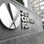 Comcast In Talks To Buy 21st Century Fox: Report
