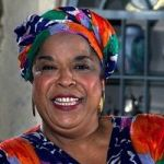 Della Reese, R&B Singer And Actress, Dead At 86