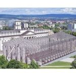 Germany's Far-Right Populist Party Sues Documenta, Alleging Financial Malfeasance