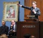 Sotheby's Posts Better Than Expected 3rd Q Financial Results (Though Still A Loss)