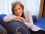 Carol Burnett Changed TV, And Maybe The Future, Fifty Years Ago With Her Show
