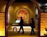 The Museum Of The Bible Is Missing Something