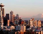 Seattle: A Culture Of Growth (For Both Good And Bad)