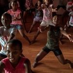 The 'Lion King' Effect: How A Broadway Smash Changed South African Lives