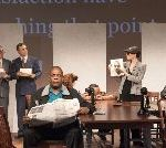 Lack Of Diversity Among Our Theatre Critics Is Hurting The Theatre