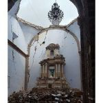 Watch How A Historic 16th-Century Church Crumbled In The Mexican Earthquake