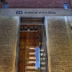 Museum Of The Bible Says It Won't Promote Any Specific Religion – Will Its Conservative Christian Funders Stick To That?