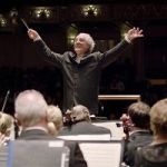 A Year After Strike, Pittsburgh Symphony Is On The Mend