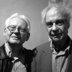David Vaughan, Modern Dance Historian And Merce Cunningham's Archivist, Dead At 93