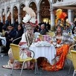 Tourists Complain Of Price-Gouging In Venice; Venice Mayor Says Shut Up And Pay Up
