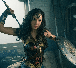Gal Godot May Not Be Wonder Woman Again If Accused Harasser Is Still Making Money From It