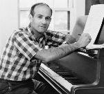 William Mayer, Prolific Composer Who Ranged From Serious To Whimsical, Has Died At 91