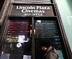 The Lincoln Plaza Cinema Is Going To Close, Alarming Art Movie Lovers