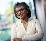 Can Anita Hill Fix Hollywood's Harassment Problem?