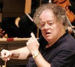 How Silence About Terrible Things Shapes Experience (A James Levine Story)