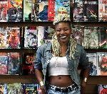 The Philly Comic Book Store That Has A Lot More Than You Might Expect