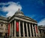 A Startling Decline In Admissions At London Museums