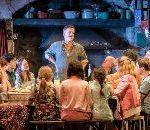 """The Ferryman"" Wins Evening Standard's London Theatre Award"