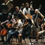 Rescue-Takeover Plan For San Antonio Symphony Collapses