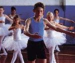 Idea: To Help Girls Stay In Love With P.E. Class, Teach Boys Ballet And Zumba