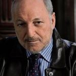 'Call Me By Your Name' Author André Aciman Says That, At First, Elio And Oliver Never Had Sex